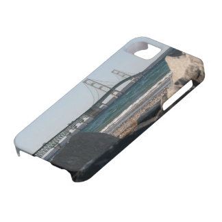 Mackinac Bridge iPhone 5 Covers