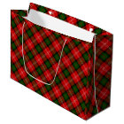 MacKintosh Large Gift Bag