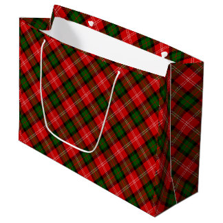 MacKintosh Large Gift Bag
