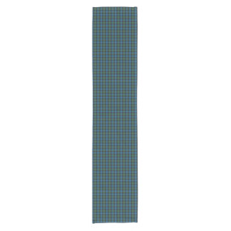 MacKirdy Tartan Plaid Table Runner