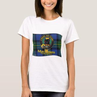 MacLaren Clan T-Shirt