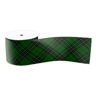 MacLean Grosgrain Ribbon