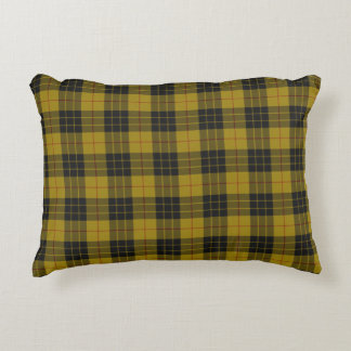 MacLeod Decorative Pillow