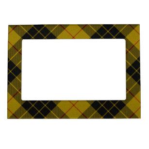 MacLeod Magnetic Frame