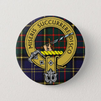 MacMillan Clan button