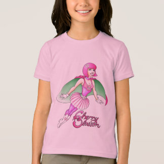 Macon Man Cherry Blossom Kid's Shirt