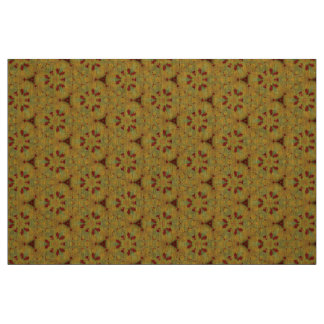 Macro Copper Patina 00030-2 Fabric