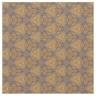 Macro Copper Patina 00162-4 Fabric