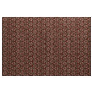 Macro Copper Patina 00162-6 Fabric