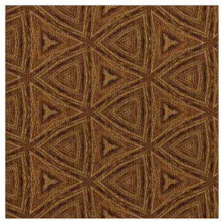Macro Copper Patina 00167-4 Fabric