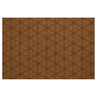 Macro Copper Patina 00167-6 Fabric