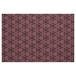 Macro Copper Patina 00339-1 Fabric
