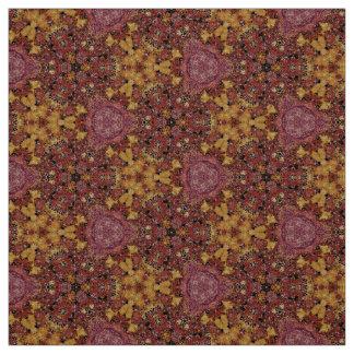 Macro Copper Patina 00792-3 Fabric