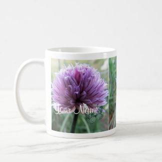 Macro Photography Coffee Mug
