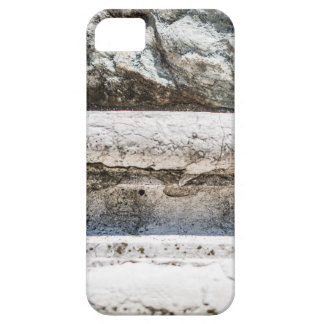 Macro Rock Case For The iPhone 5