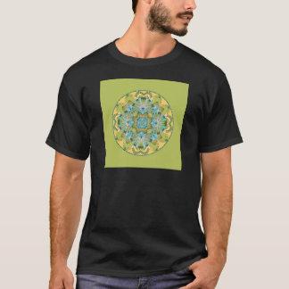 Macro shot of callas T-Shirt