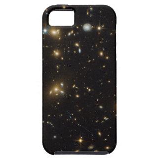 MACS J0717.5+3745 iPhone 5 CASE