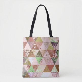 Macungie Tote Bag