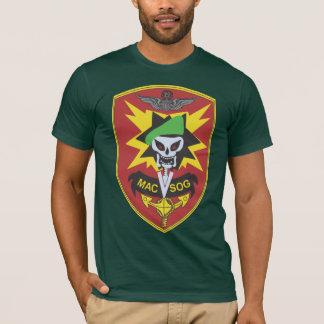 MACV SOG T-Shirt