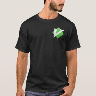 Macvim T-Shirt