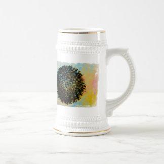mad 8 ball mug