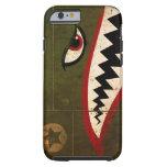 Mad Bomb iPhone 6 case