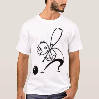 Mad Bowler T-Shirt