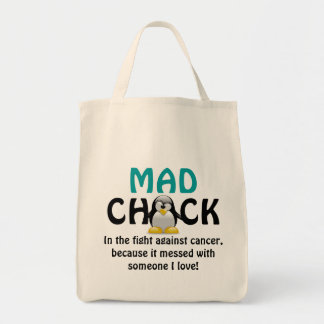 Mad Chick