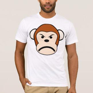 Mad Monkey T-Shirt