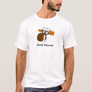Mad Moose T-Shirt