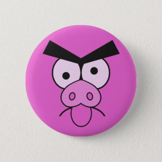Mad Pig buttons