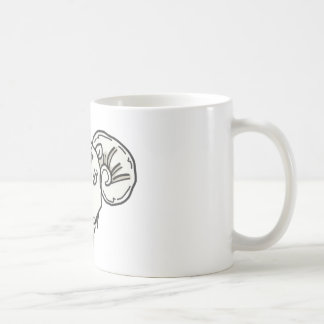 Mad RaM Coffee Mug