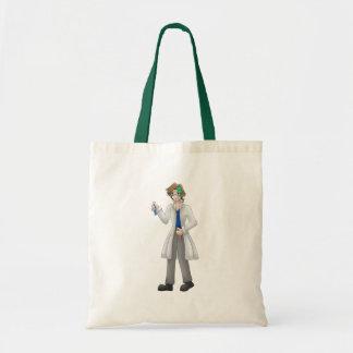 Mad Scientist 2 bag
