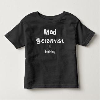 Mad Scientist in Training Top