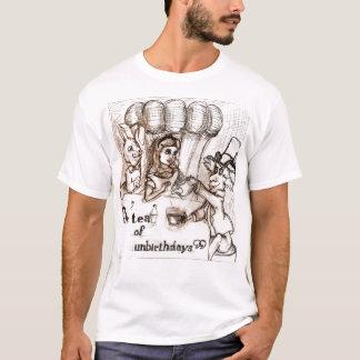 Mad Tea T-Shirt