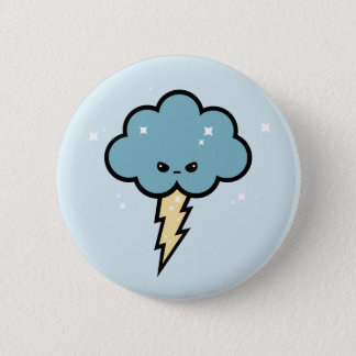 Mad Thunder Button