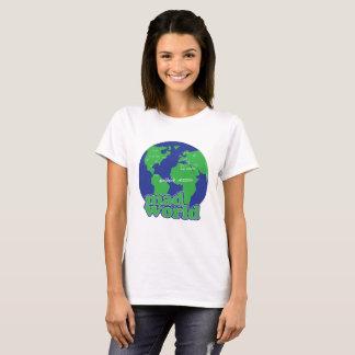 """Mad World"" T-Shirt"