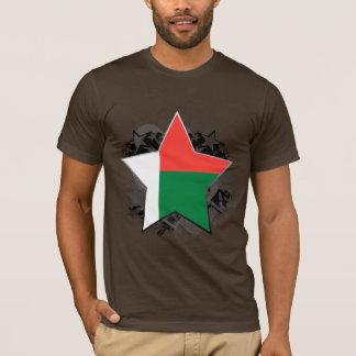 Madagascar Star T-Shirt