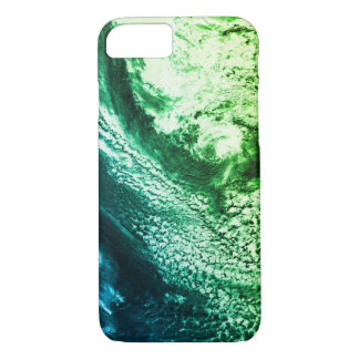 Madagascar Storm iPhone 8/7 Case