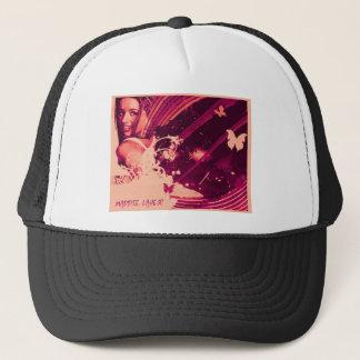 Maddie Trucker Hat