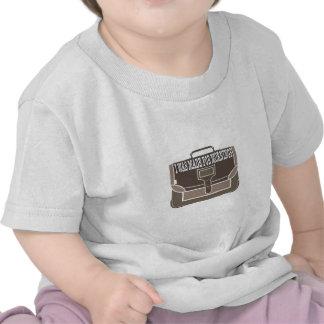 Made for Mornings T-shirt