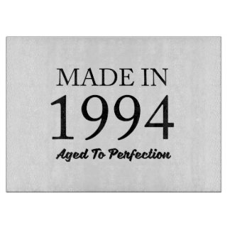 Made In 1994 Boards