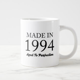 Made In 1994 Large Coffee Mug