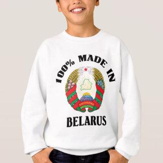 Made In Belarus Sweatshirt