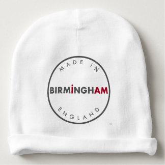 Made in Birmingham Beanie Baby Beanie