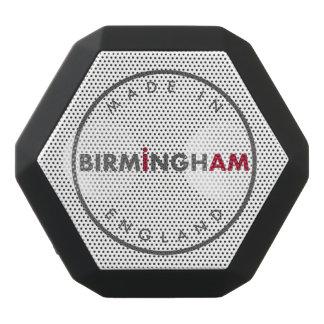 Made in Birmingham Speakers