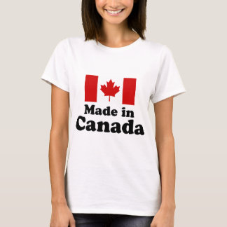 made in canada clothing made in canada clothes apparel