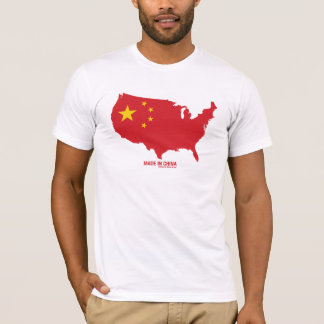 MADE-IN-CHINA T-Shirt