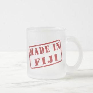 Made in Fiji Mug