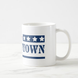 Made in Hagerstown Mugs